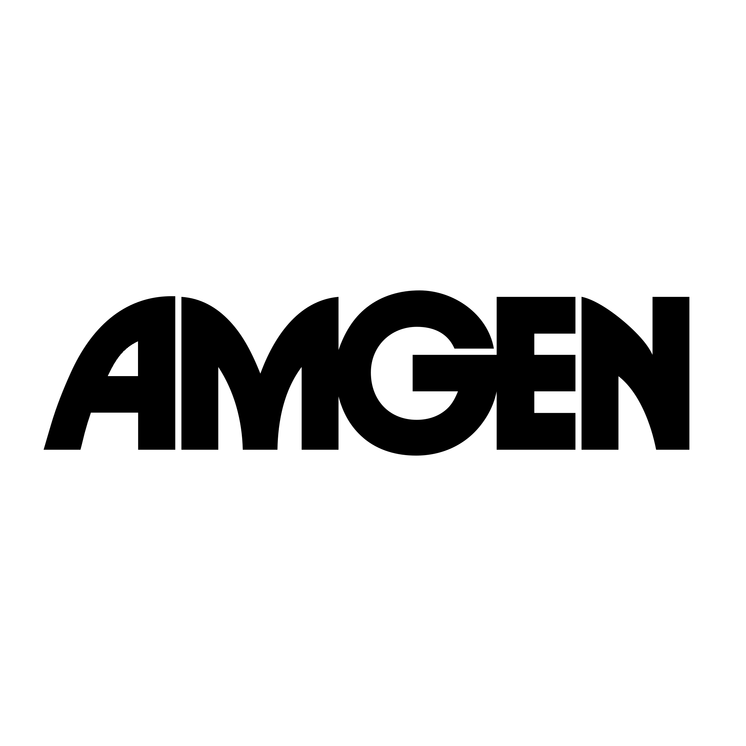 amgen-black-and-white-logo.png