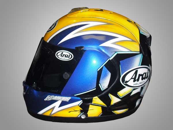 helmet_gallery.jpg