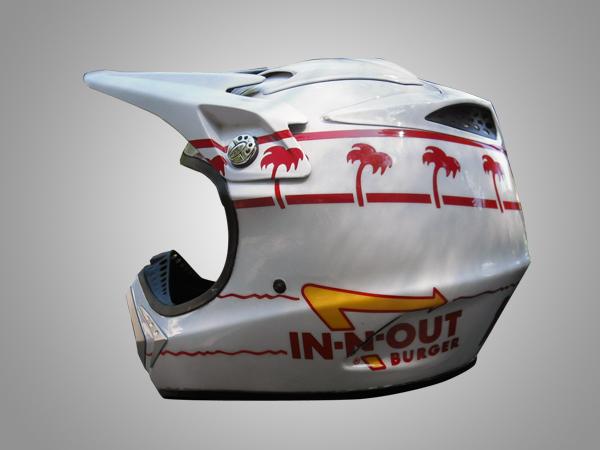 TJ-helmet.jpg