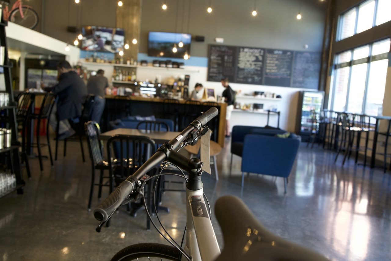 Bike and Bar.jpg