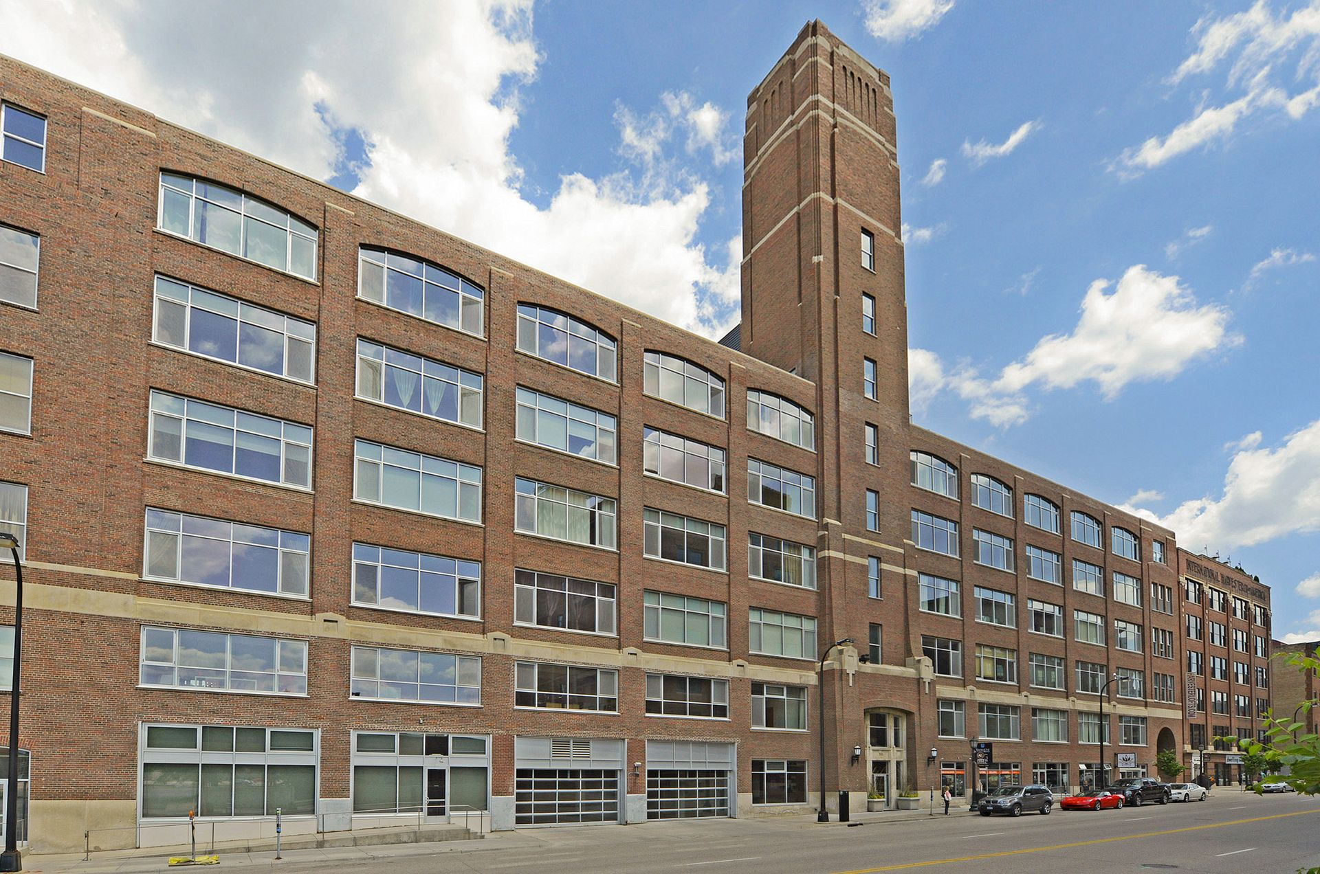 Tower Lofts exterior.jpg