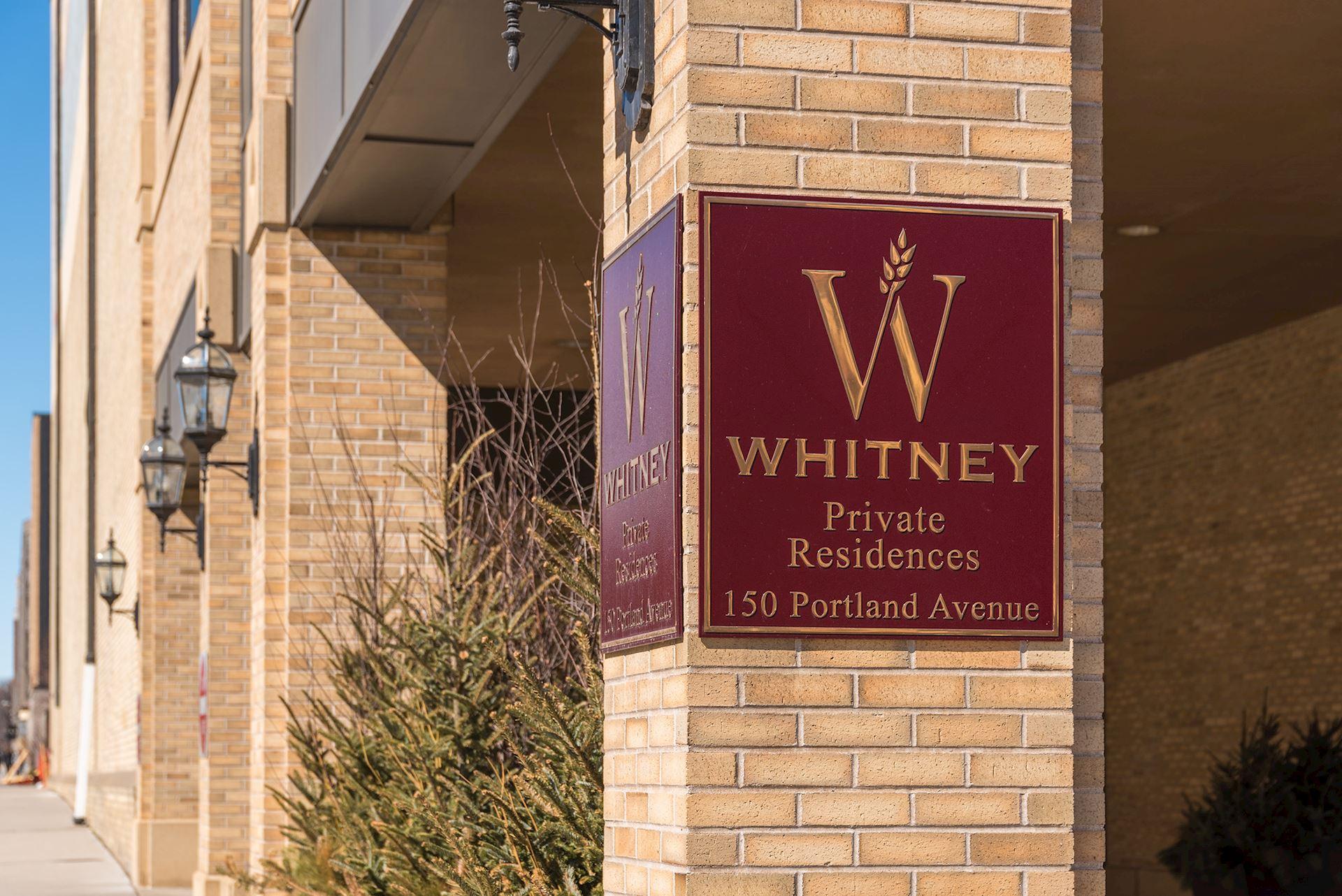Whitney103_002.jpg