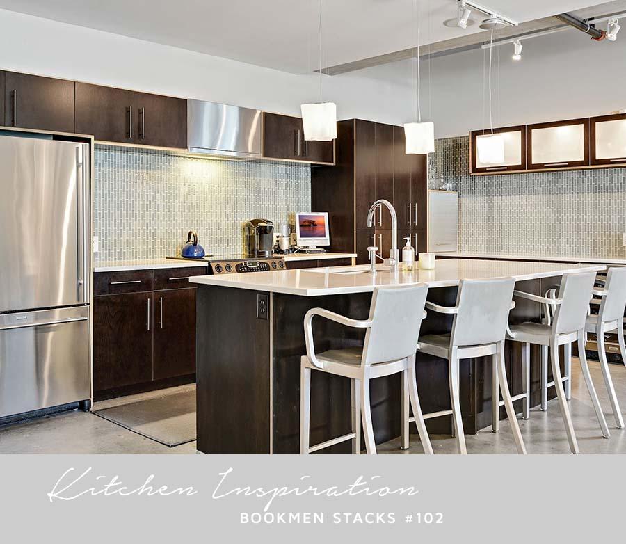 kitcheninspo4.jpg