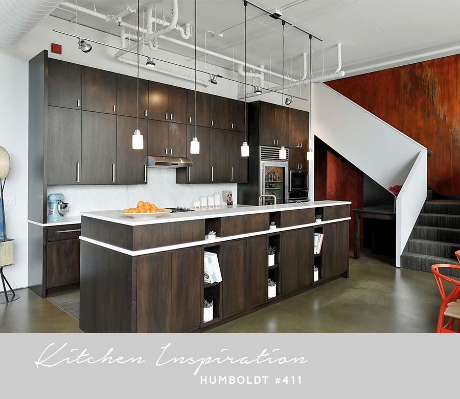 kitcheninspo3.jpg
