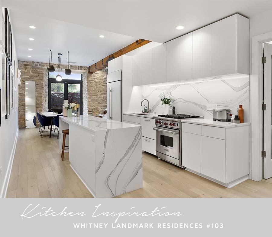 kitcheninspo1.jpg