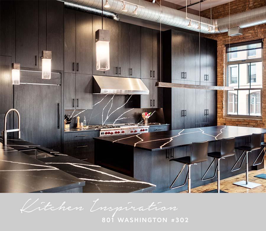 kitcheninspo5.jpg