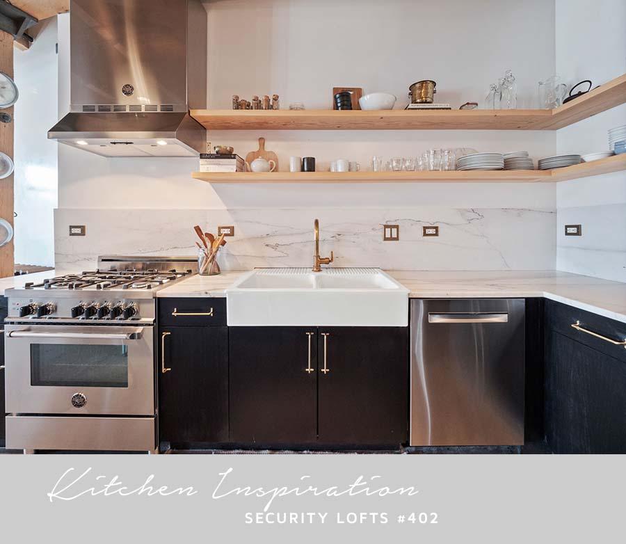 kitcheninspo6.jpg