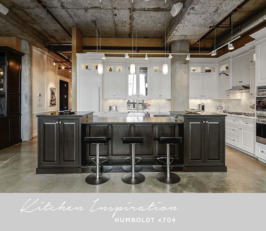 kitcheninspo2.jpg