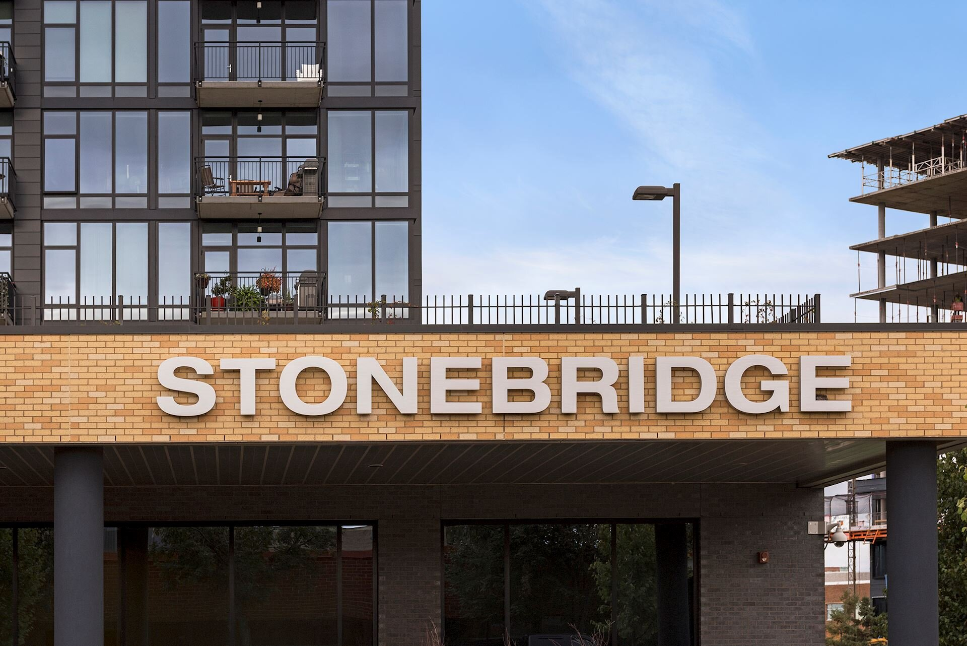 Stonebridge201_003.jpg