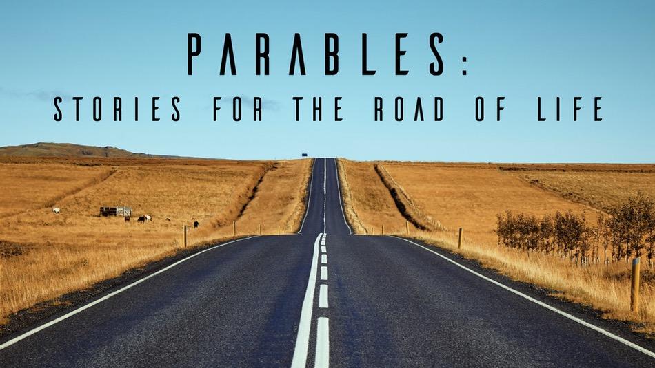 Parables Small.jpeg