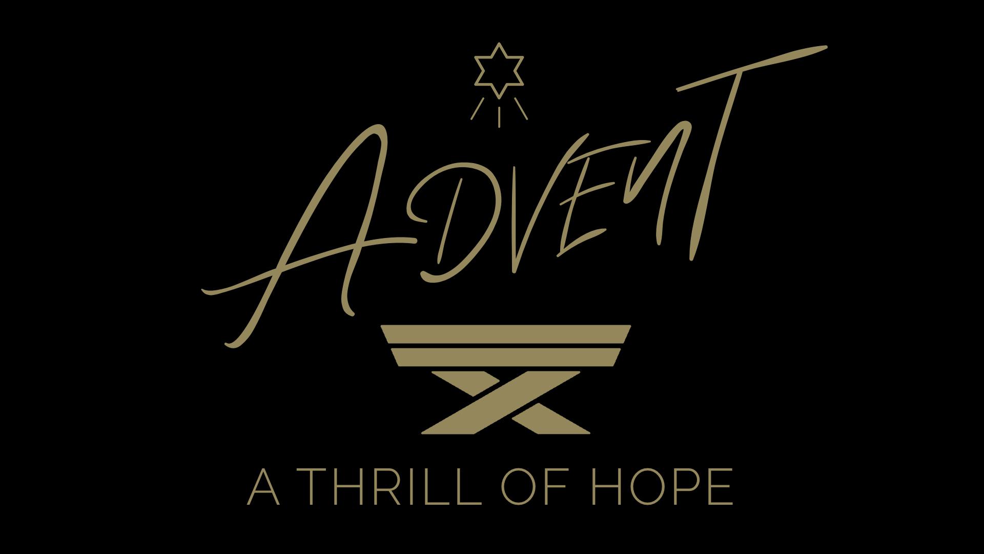 Advent.001.jpeg