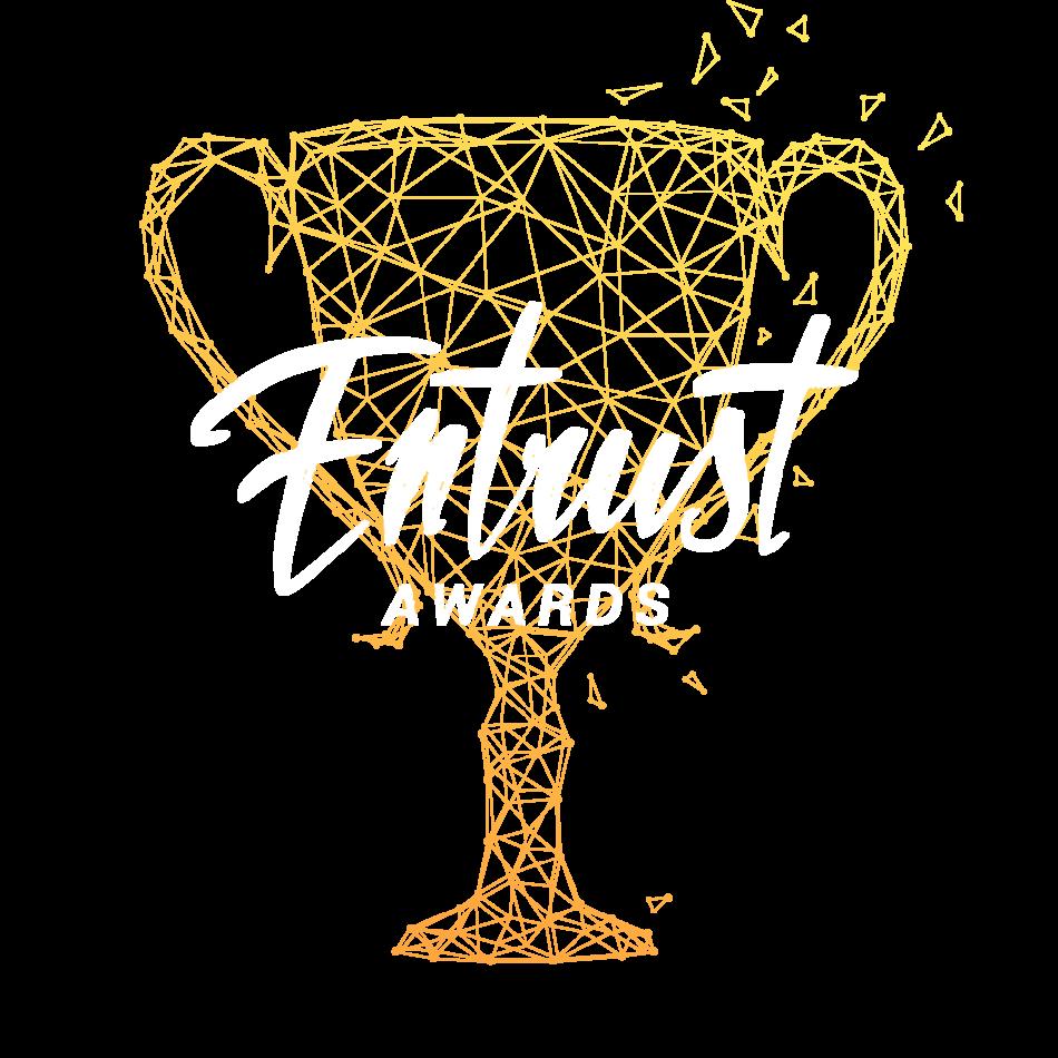 entrust-awards-logo-for-header.png