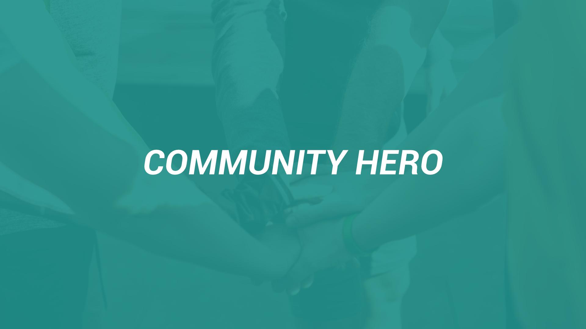 Community-hero.jpg