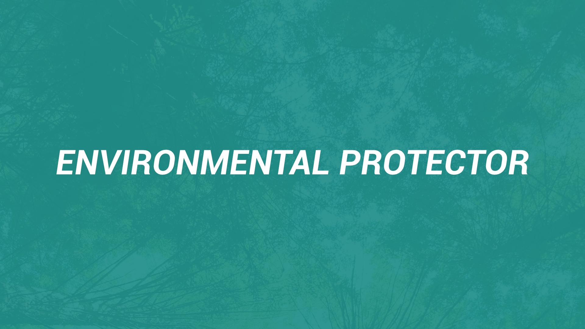 Environmental Protector.jpg