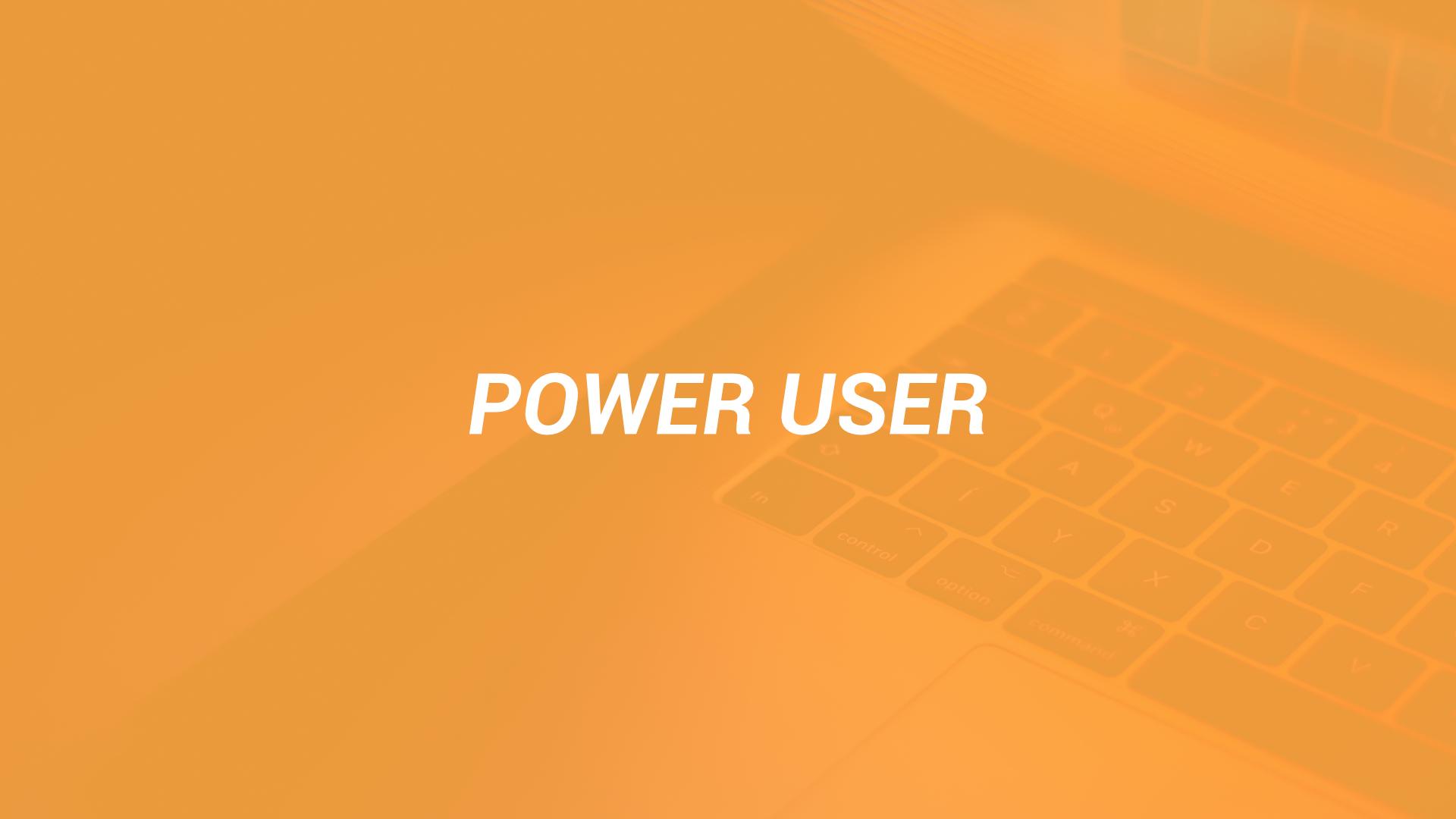 power-user.jpg