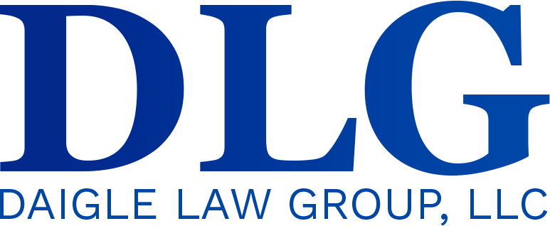 diagle-law-group-logo.png