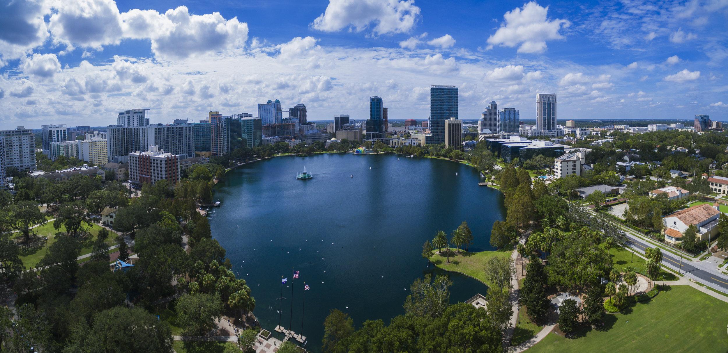 Entrust-Orlando.jpeg