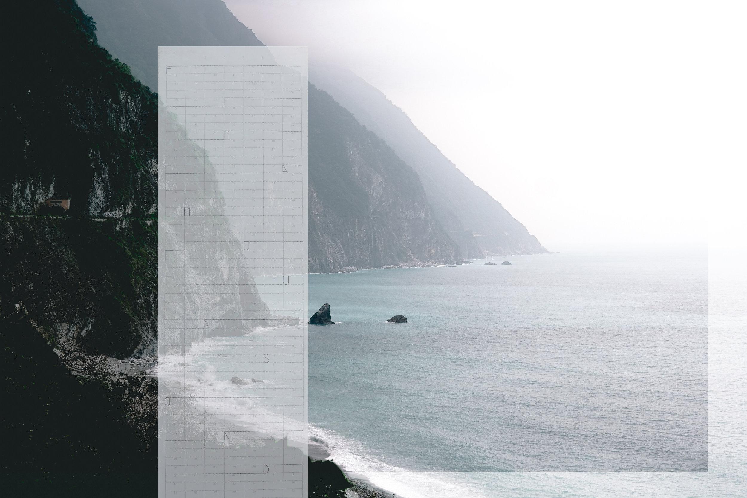paisaje-4-con-calendario.jpg
