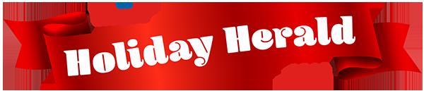 HH logo 3.png