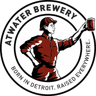Atwater_Logo_Small.png