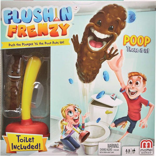 flushing frenzy.png