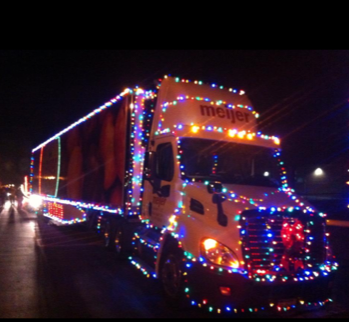 xmas Truck 2.png