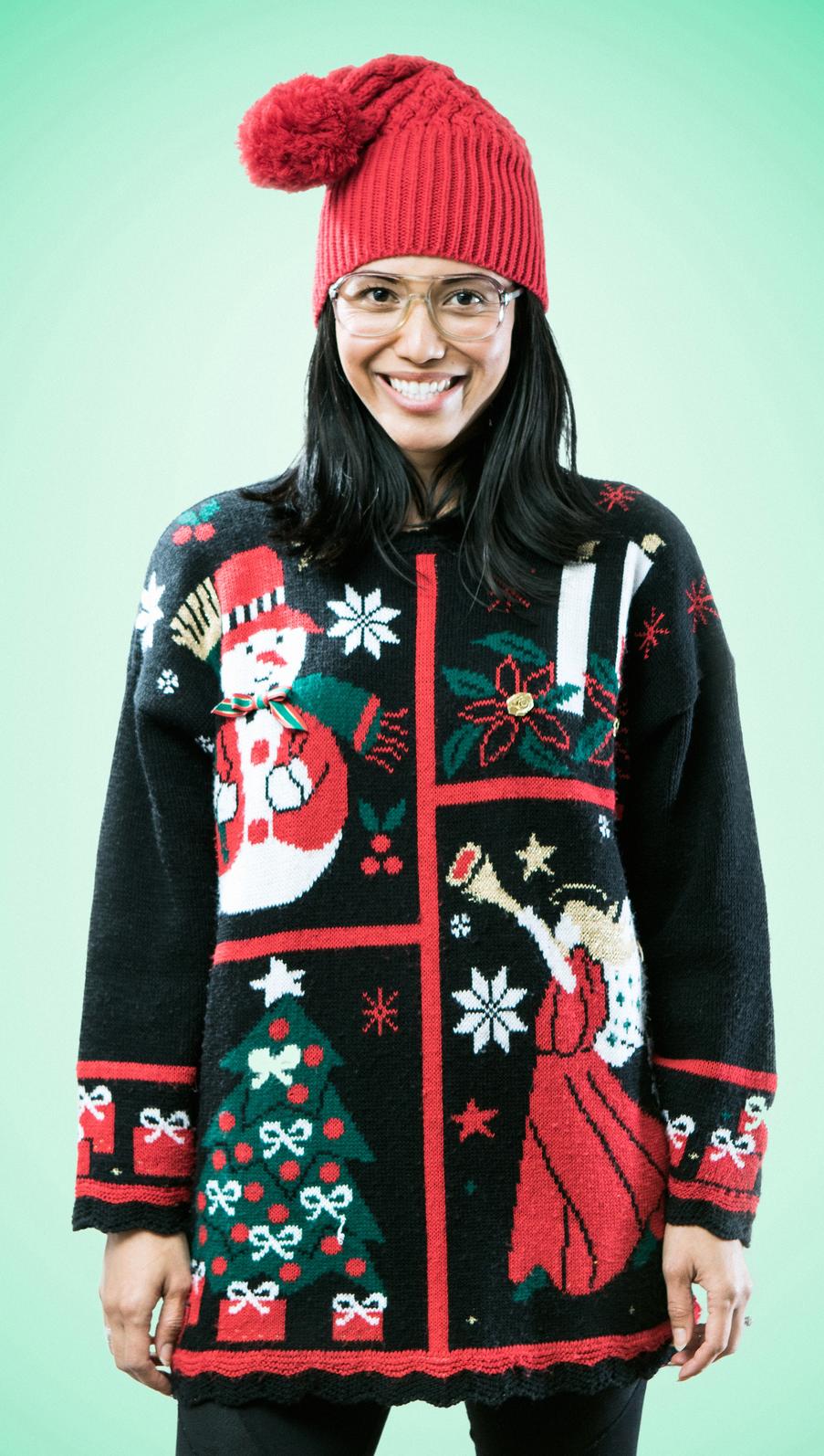 crazy_sweater.jpg