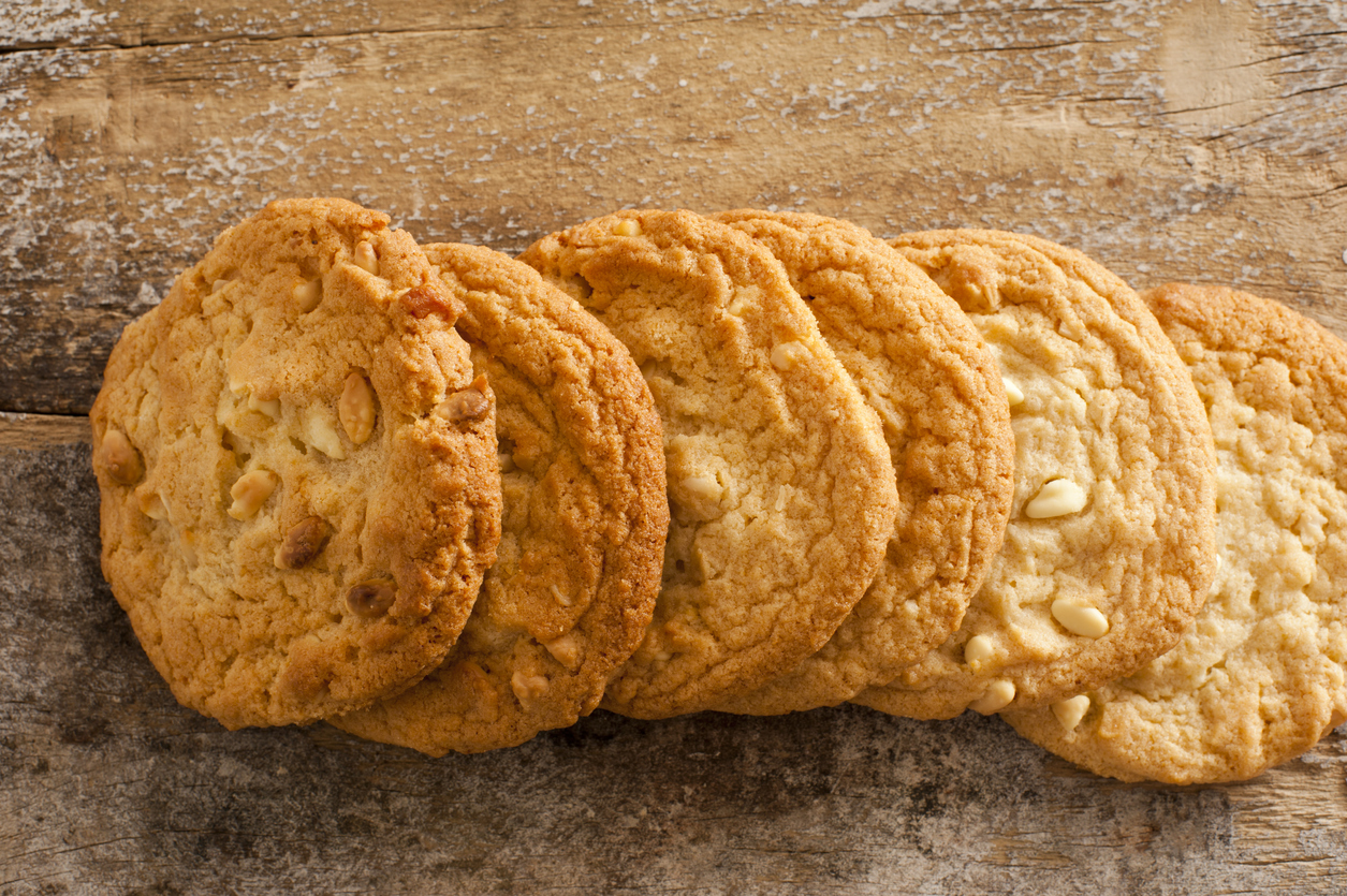macadamia nut cookies.jpg