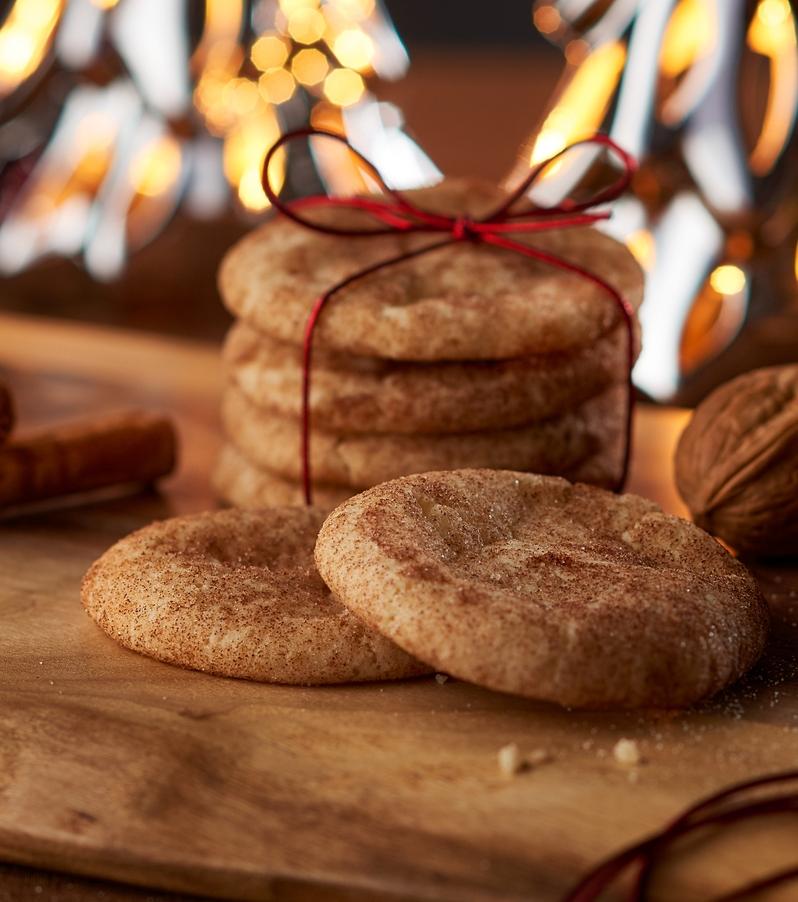 snickerdoodle cookies.jpg