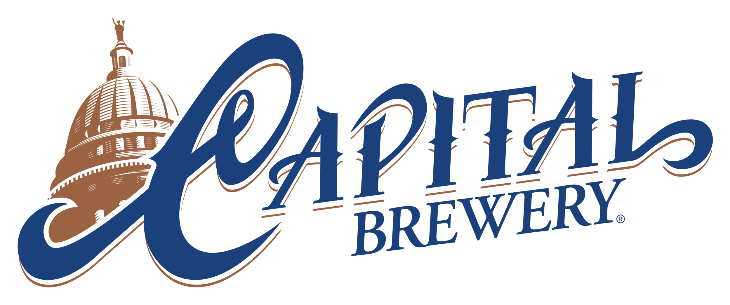 Capital-Brewery-Logo.png