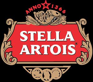 Stella_Artois-logo-2B093ACD7A-seeklogo.com.png