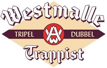 Westmalle-logo.jpg
