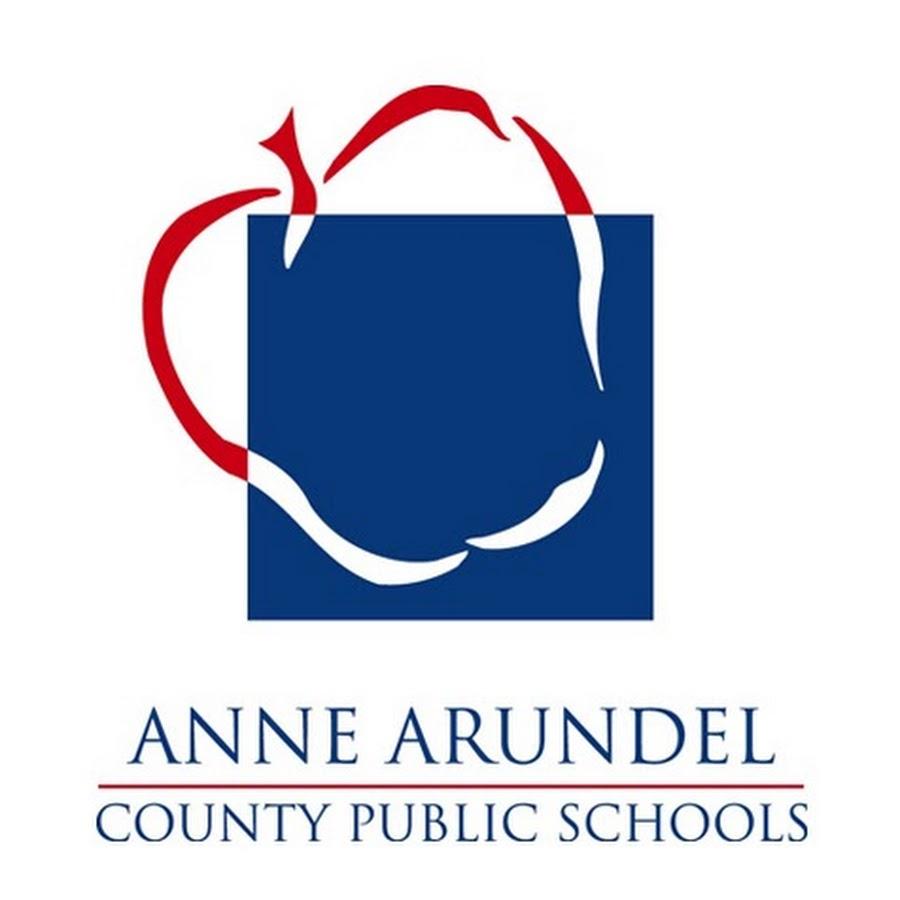AACPS logo.jpg