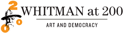 Whitman_logo_header5.png