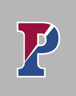 Penn Projects -
