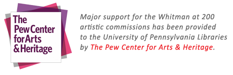 pew_logo_and_text_color3.png