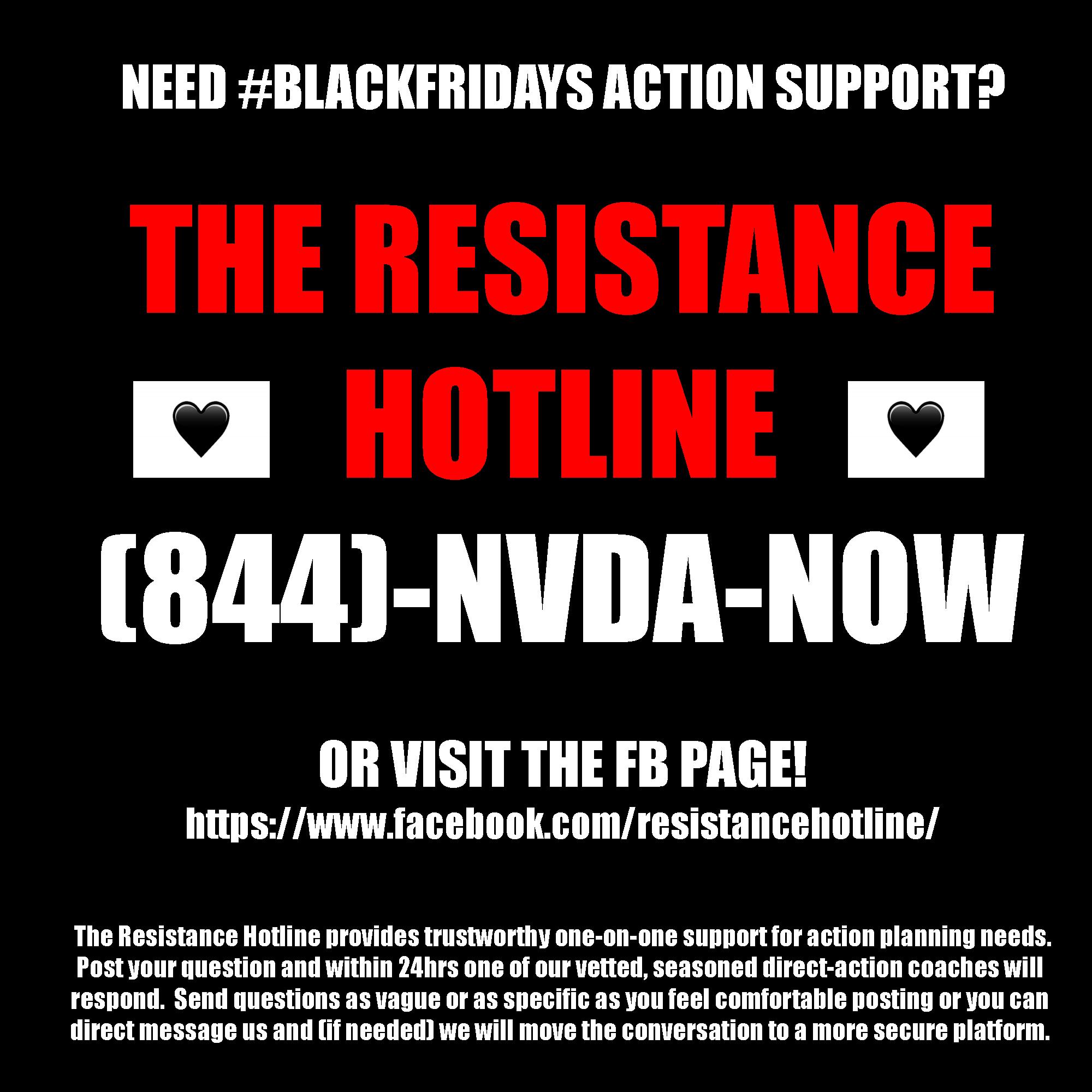 resistancehotline.jpg