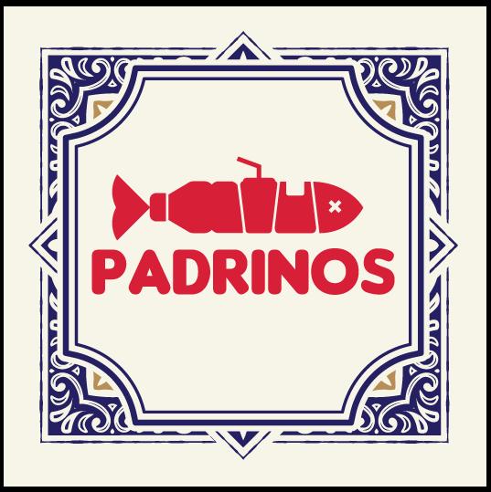 Padrinos.png