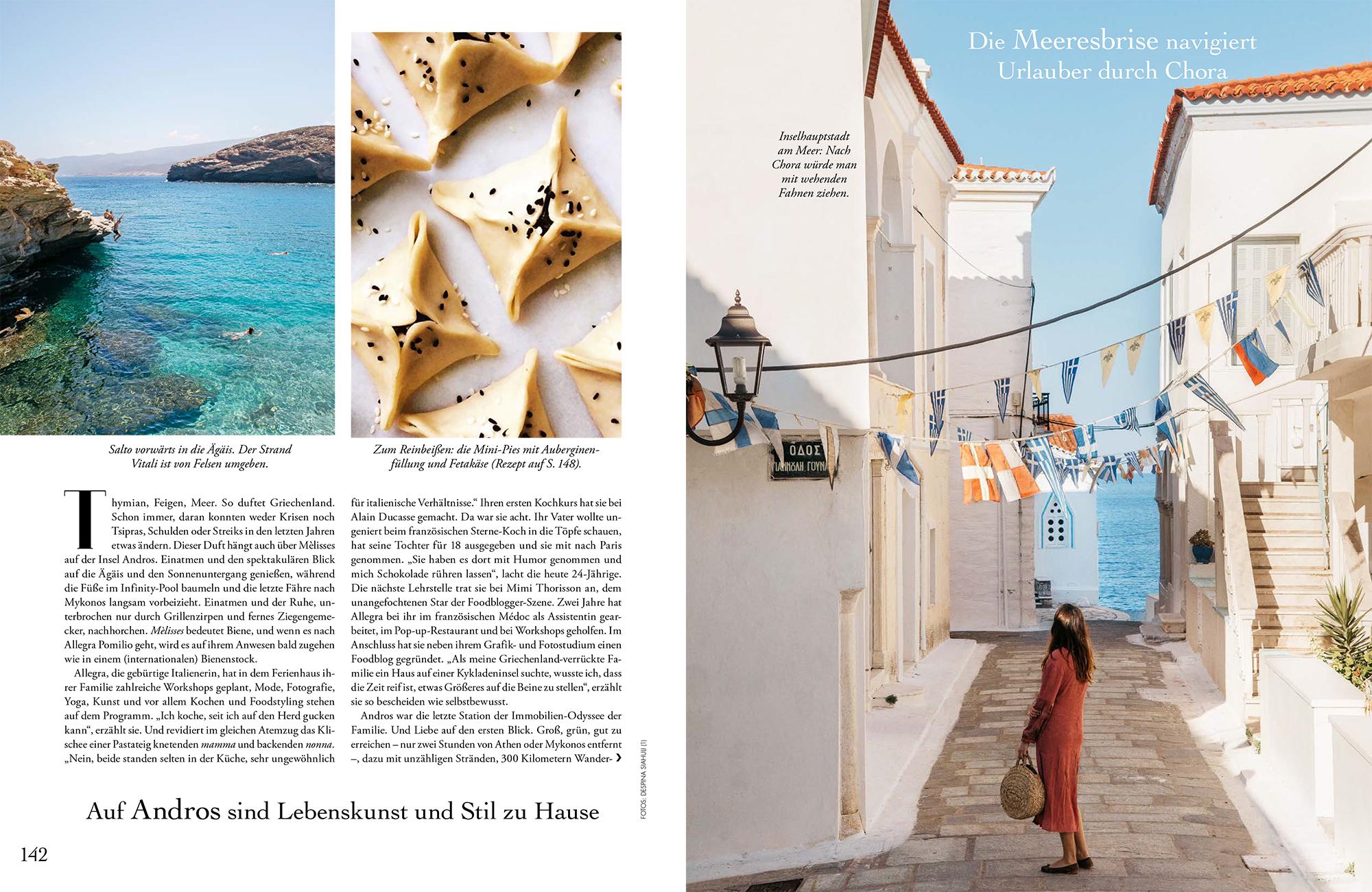 Myself magazine press 2.jpg