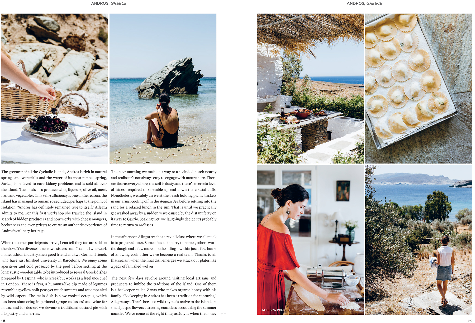 Suitcase Magazine 2.jpg