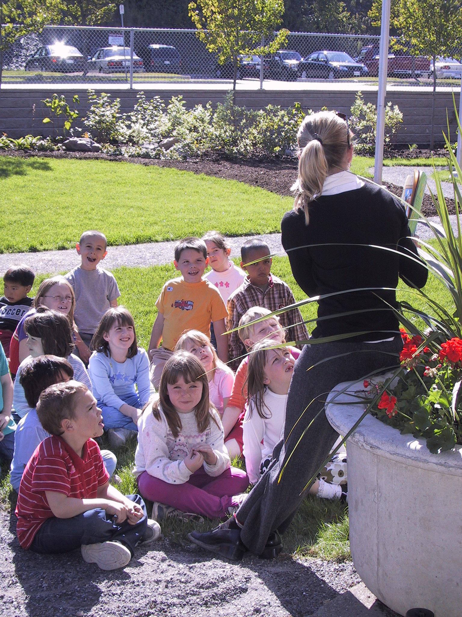 the Learning Garden.JPG