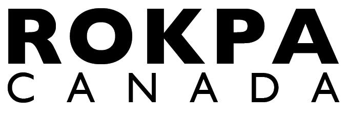 ROKPA_Gray.jpg