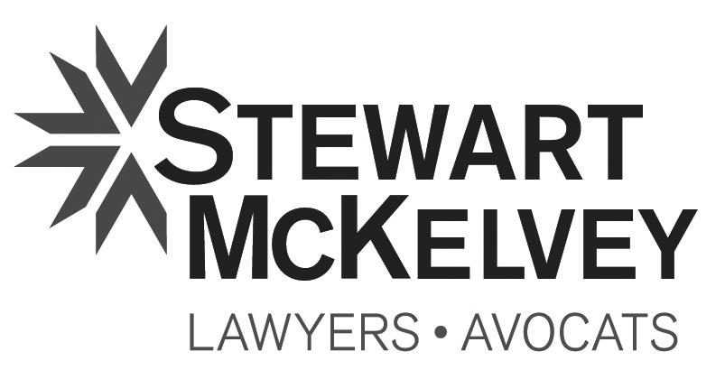 Stewart McKelvey_Gray.jpg