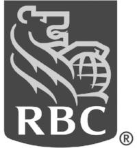 RBC_Gray.jpg