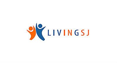 Living_SJ.jpg