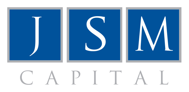 JSM Capital Corporation 600by318_2by1inches.jpg