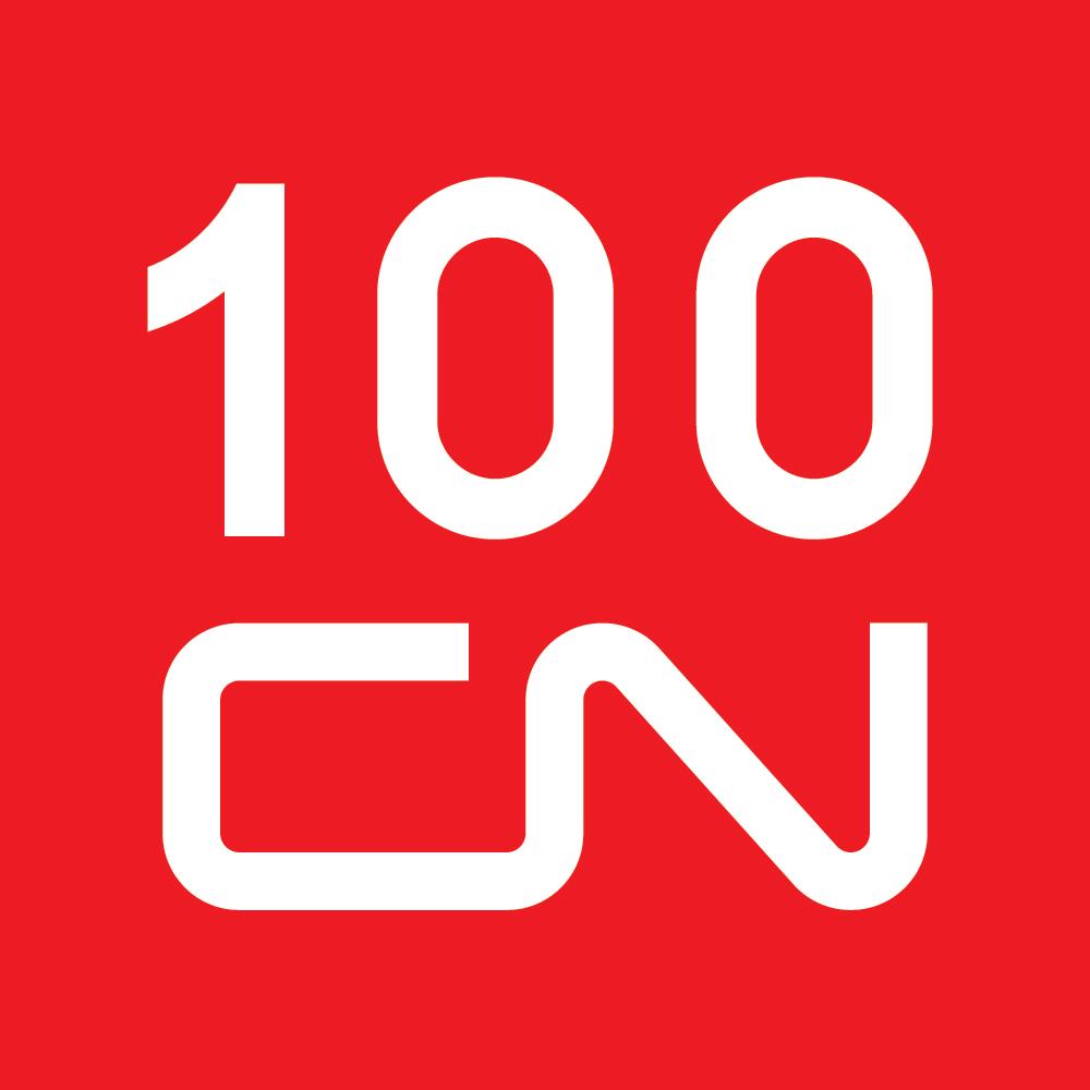 CN 100.jpg