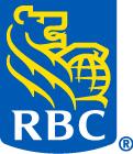 RBC_rgbP.JPG