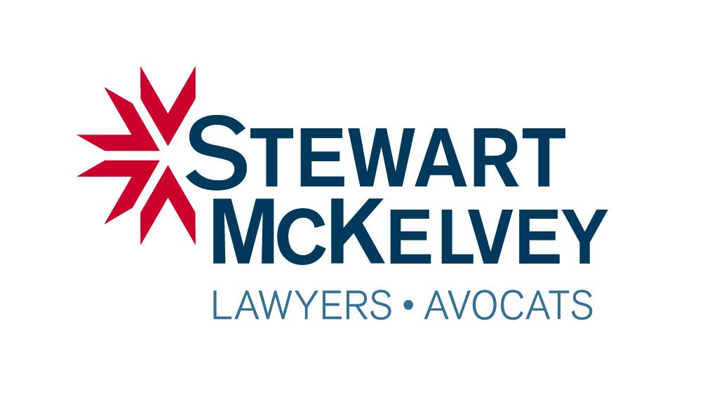 Stewart McKelvey logo tagline 4C.JPG