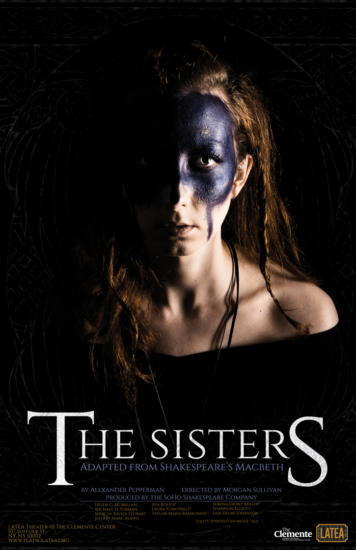 The-Sisters-WEB-USE.jpg